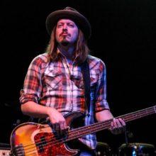 Brett Bass Lisa Solomon Keel
