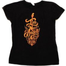 Gregg Allman Merchandise