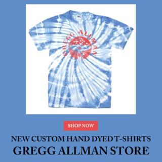 New Official Merchandise